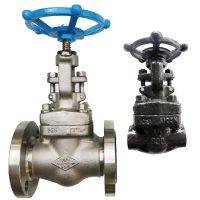 1.gate valve
