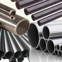 12.1.HART Pipes Seamless Welded
