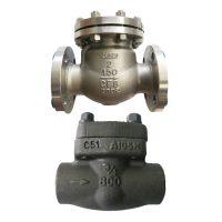3.check valve