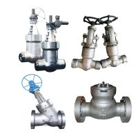 7.Pressure Seal valves_V2