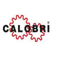 Calobri
