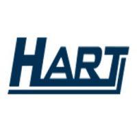 HART Valve