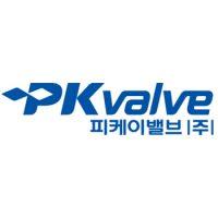 จำหน่ายวาล์ว วาล์วอุตสาหกรรม PK Valve