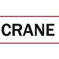จำหน่ายวาล์ว วาล์วอุตสาหกรรม Crane Valve