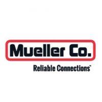 จำหน่ายวาล์ว วาล์วอุตสาหกรรม Mueller