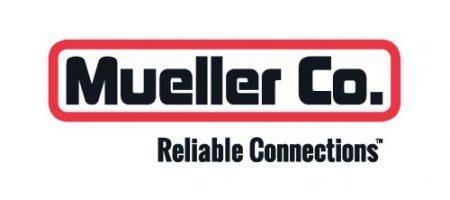 จำหน่ายวาล์ว วาล์วอุตสาหกรรม Mueller Valve